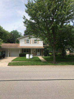 Photo of 430 N Clark Drive, PALATINE, IL 60067 (MLS # 10403107)