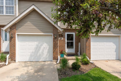 Photo of 586 S Peace Road, Unit Number 586, SYCAMORE, IL 60178 (MLS # 10403312)