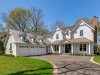 Photo of 1212 Westview Road, GLENVIEW, IL 60025 (MLS # 10403990)
