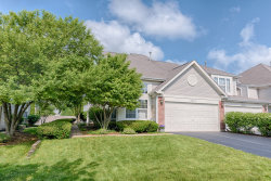Photo of 3045 Serenity Lane, NAPERVILLE, IL 60564 (MLS # 10404243)