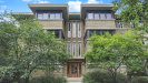 Photo of 177 Linden Avenue, Unit Number 3, OAK PARK, IL 60302 (MLS # 10404346)