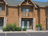 Photo of 2643 N State Route 178 Highway, Unit Number K3, UTICA, IL 61373 (MLS # 10404652)