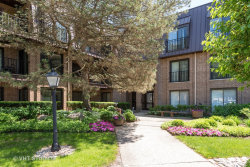 Photo of 1 The Court Of Harborside Court, Unit Number 202, NORTHBROOK, IL 60062 (MLS # 10404883)