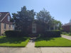 Photo of 423 Englewood Avenue, HILLSIDE, IL 60162 (MLS # 10405659)