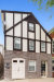 Photo of 1044 W 32nd Street, CHICAGO, IL 60608 (MLS # 10406412)