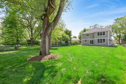 Tiny photo for 5905 Grand Avenue, DOWNERS GROVE, IL 60516 (MLS # 10407103)