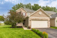 Photo of 1134 Fawnlily Circle, JOLIET, IL 60431 (MLS # 10407222)