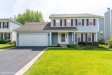 Photo of 1706 S Tyler Road, ST. CHARLES, IL 60174 (MLS # 10407705)
