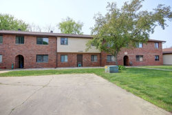Photo of 1305 Christopher Circle, Unit Number 7, URBANA, IL 61802 (MLS # 10407862)