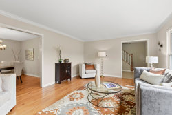Tiny photo for 1608 Plum Court, DOWNERS GROVE, IL 60515 (MLS # 10408139)