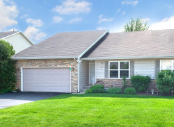Photo of 1171 Rose Drive, SYCAMORE, IL 60178 (MLS # 10408203)