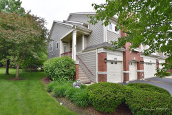 Photo of 3346 Rosecroft Lane, Unit Number 3346, NAPERVILLE, IL 60564 (MLS # 10408227)