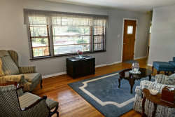 Tiny photo for 702 80th Street, DOWNERS GROVE, IL 60516 (MLS # 10408337)