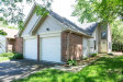 Photo of 732 Clearwood Court, AURORA, IL 60504 (MLS # 10408423)