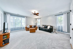 Tiny photo for 4609 Middaugh Avenue, DOWNERS GROVE, IL 60515 (MLS # 10408566)