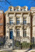 Photo of 2140 N Kenmore Avenue, CHICAGO, IL 60614 (MLS # 10408612)
