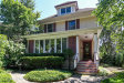 Photo of 921 Greenwood Avenue, WILMETTE, IL 60091 (MLS # 10408799)