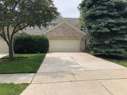 Photo of 302 Pebble Beach Lane, BARTLETT, IL 60103 (MLS # 10408812)