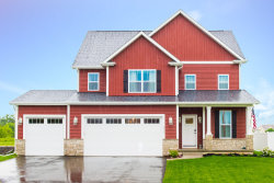 Photo of 2313 Coventry Circle, SYCAMORE, IL 60178 (MLS # 10408867)