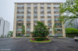 Photo of 1440 Sheridan Road, Unit Number 702, WILMETTE, IL 60091 (MLS # 10408955)