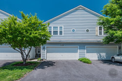 Photo of 2460 Reflections Drive, Unit Number 2460, AURORA, IL 60502 (MLS # 10409048)