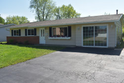 Photo of 7018 Orchard Lane, HANOVER PARK, IL 60133 (MLS # 10409051)