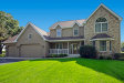 Photo of 5212 Hickory Lane, MCHENRY, IL 60051 (MLS # 10409073)