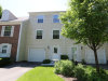 Photo of 24 Forest Lane, CARY, IL 60013 (MLS # 10409767)