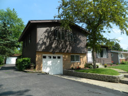 Photo of 209 Pinecroft Drive, ROSELLE, IL 60172 (MLS # 10409910)