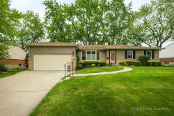 Photo of 153 N Norman Drive, Palatine, IL 60074 (MLS # 10410039)