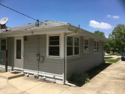 Tiny photo for 541 Sherman Street, DOWNERS GROVE, IL 60515 (MLS # 10410266)