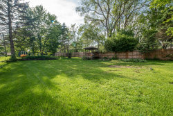 Tiny photo for 5602 Woodward Avenue, DOWNERS GROVE, IL 60516 (MLS # 10410792)