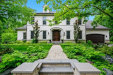 Photo of 2727 Blackhawk Road, WILMETTE, IL 60091 (MLS # 10410866)