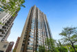 Photo of 525 W Hawthorne Place, Unit Number 1404, CHICAGO, IL 60657 (MLS # 10410882)