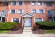 Photo of 1330 S Lorraine Road, Unit Number A, WHEATON, IL 60189 (MLS # 10410893)