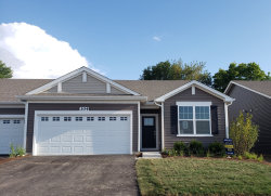Photo of 304 Sussex Lane, NORTH AURORA, IL 60542 (MLS # 10410985)