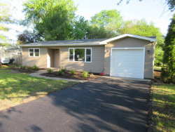Photo of 1017 Althoff Drive, MCHENRY, IL 60050 (MLS # 10411111)