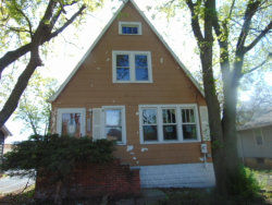 Tiny photo for 4333 Fairview Avenue, DOWNERS GROVE, IL 60515 (MLS # 10411599)
