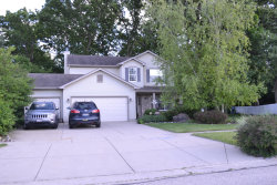 Photo of 2123 Hazelwood Drive, MCHENRY, IL 60051 (MLS # 10411737)