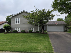 Photo of 4126 Bayside Drive, HANOVER PARK, IL 60133 (MLS # 10411911)