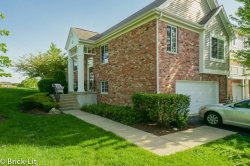 Photo of 9402 W 140th Street, Unit Number 9402, ORLAND PARK, IL 60462 (MLS # 10411926)