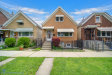 Photo of 3643 S Wolcott Avenue, Chicago, IL 60609 (MLS # 10412017)
