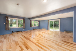 Tiny photo for 5940 Fairview Avenue, DOWNERS GROVE, IL 60516 (MLS # 10412035)