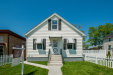Photo of 1702 N 38th Avenue, STONE PARK, IL 60165 (MLS # 10412109)