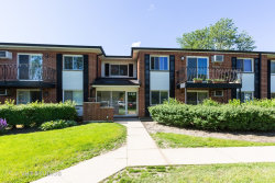 Photo of 2431 E Brandenberry Court, Unit Number 1R, ARLINGTON HEIGHTS, IL 60004 (MLS # 10412138)