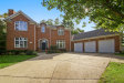 Photo of 1701 Kendale Drive, GLENVIEW, IL 60025 (MLS # 10412301)