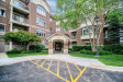 Photo of 405 Village Green, Unit Number 402, LINCOLNSHIRE, IL 60069 (MLS # 10412316)
