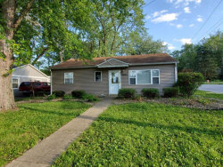 Photo of 10175 W 143rd Street, ORLAND PARK, IL 60462 (MLS # 10412325)
