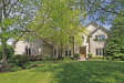 Photo of 2030 Palmer Lane, LIBERTYVILLE, IL 60048 (MLS # 10412538)