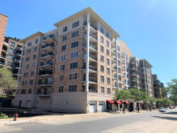 Photo of 200 W Campbell Street, Unit Number 210, ARLINGTON HEIGHTS, IL 60005 (MLS # 10412541)